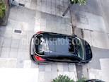 Foto venta Auto usado Ford Focus 5P 2.0L SE Plus Aut (2015) color Negro Perla precio $509.000
