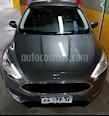 Foto venta Auto usado Ford Focus 5P 2.0L SE Plus color Gris Mercurio precio $650.000