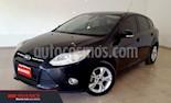 Foto venta Auto usado Ford Focus 5P 2.0L SE Plus (2014) color Negro precio $430.000