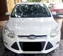 Foto venta Auto usado Ford Focus 5P 2.0L SE Plus color Blanco Oxford precio $495.000