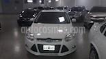 Foto venta Auto usado Ford Focus 5P 2.0L SE Plus (2014) color Blanco precio $530.000