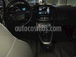 Foto venta Auto usado Ford Focus 5P 2.0L SE (2018) color Gris precio $760.000