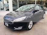 Foto venta Auto usado Ford Focus 5P 2.0L SE (2015) color Negro precio $450.000