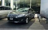 Foto venta Auto usado Ford Focus 5P 2.0L SE (2015) color Gris Mercurio precio $459.000