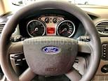 Foto venta Auto usado Ford Focus 5P 2.0L SE (2016) color Blanco Oxford precio $469.000