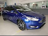 Foto venta Auto usado Ford Focus 5P 2.0L Titanium (2019) color A eleccion precio $1.087.400
