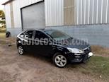 Foto venta Auto usado Ford Focus 5P 2.0L Trend (2012) color Negro precio $250.000