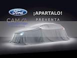 Foto venta Auto usado Ford Focus Ambiente Aut (2014) color Blanco precio $139,900