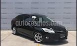 Foto venta Auto usado Ford Focus Ambiente (2014) color Negro precio $145,000