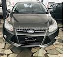 Foto venta Auto usado Ford Focus FORD FOCUS 2.0L SE PLUS AT color Gris Oscuro precio $405.000