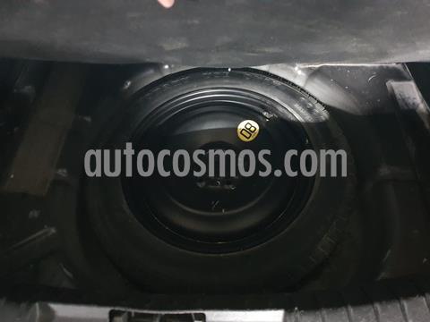 Ford Focus Sport Aut usado (2010) color Gris precio $60,000