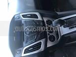 Foto venta Auto Seminuevo Ford Focus SE 5-ptas AT (2013) color Gris Nocturno precio $145,000