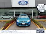 Foto venta Auto Seminuevo Ford Focus SE 5-ptas AT (2013) color Azul precio $140,000