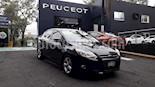 Foto venta Auto Seminuevo Ford Focus SE Aut (2013) color Negro Profundo precio $147,900