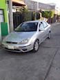 Foto venta Auto usado Ford Focus SE Aut color Gris Plata  precio $53,000