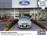 Foto venta Auto usado Ford Focus SE TA 5 PTAS (2012) color Plata precio $119,000