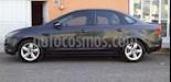 Foto venta Auto usado Ford Focus Sport Aut (2009) color Gris Militar precio $71,000