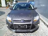 Foto venta Auto Seminuevo Ford Focus Sport Aut (2013) color Gris Mercurio precio $150,000