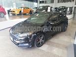 Foto venta Auto usado Ford Focus ST 5-ptas MT (2016) color Negro precio $349,900