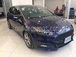 Foto venta Auto usado Ford Focus ST 5 PTAS color Azul precio $450,000