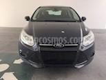 Foto venta Auto usado Ford Focus TREND 5-ptas (2014) precio $165,000