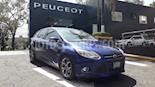 Foto venta Auto usado Ford Focus Trend Sport Aut (2014) color Azul precio $164,900