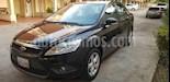 Foto venta carro usado Ford Focus ZX3 (2011) color Negro precio u$s5.500