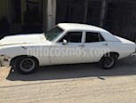 Foto venta carro usado Ford ford maverick maverick color Blanco precio u$s550
