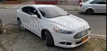Ford Fusion 2.0L Titanium Plus usado (2014) precio $49.500.000