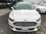 Foto venta Auto Seminuevo Ford Fusion HEV SE LUX (2016) precio $349,500
