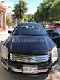 Foto venta Auto usado Ford Fusion S color Negro precio $50,000