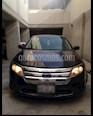 Foto venta Auto usado Ford Fusion SE Aut (2010) color Negro precio $98,000