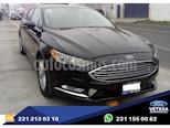 Foto venta Auto Seminuevo Ford Fusion Sedan SE LUX PLUS (2018) precio $525,000
