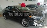Foto venta Auto nuevo Ford Fusion Titanium color Negro precio $579,600