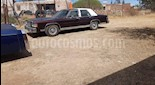 Ford Grand Marquis Diamond Edition Digital usado (1964) color Marron precio $100,000