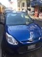 Foto venta Auto usado Ford Ikon Ambiente Ac (2013) color Azul Dinamico precio $84,000