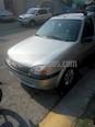 Foto venta Auto usado Ford Ikon Ambiente Ac (2001) color Gris precio $31,500
