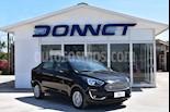 Foto venta Auto nuevo Ford Ka + SE Aut color Negro Perla precio $742.900