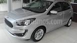 Foto venta Auto nuevo Ford Ka + SEL color A eleccion precio $684.800