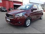 Foto venta Auto usado Ford Ka Freestyle 1.5L (2017) precio $425.000