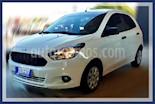 Ford Ka Freestyle 1.5L usado (2018) color Blanco precio $895.000