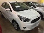 Foto venta Auto usado Ford Ka - (2018) color Blanco precio $525.000