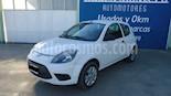 Foto venta Auto usado Ford Ka - (2012) color Blanco precio $280.000