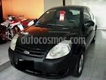 Foto venta Auto Usado Ford Ka - (2011) color Negro precio $169.900