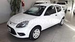 Foto venta Auto usado Ford Ka 1.0 Fly Viral  (2013) color Blanco precio $195.000