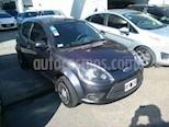 Foto venta Auto usado Ford Ka 1.0 Fly color Gris Oscuro precio $163.000