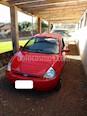 Foto venta Auto usado Ford Ka 1.0L Ambiente MP3 (1997) color Rojo precio $45.000