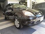 Foto venta Auto usado Ford Ka 1.0L Fly Viral (2012) color Negro precio $240.000