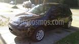 Foto venta Auto usado Ford Ka 1.0L Fly Viral color Negro precio $175.000