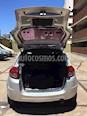 Foto venta Auto usado Ford Ka 1.0L Fly Viral color Plata precio $160.000